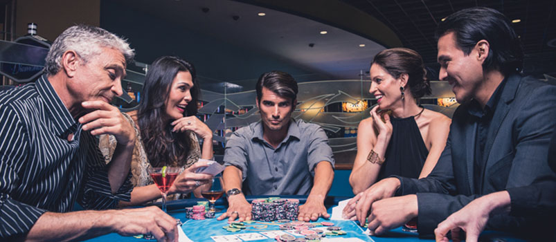 歐博百家樂自動開牌玩法-百家樂自動投注
