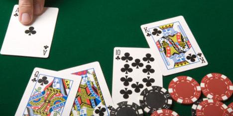 賭運亨通 2賠3百家樂變奏 阿圖-百家樂自動投注
